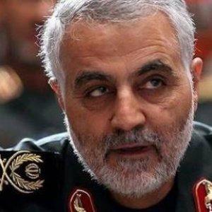 İran'dan Bahreyn'e uyarı !