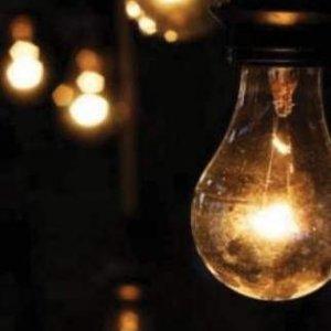 İstanbul'un birçok semtinde elektrik kesintisi