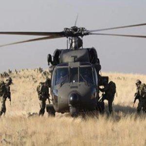 Terörle mücadele yeni dönem: Asker kırsala çıkıyor