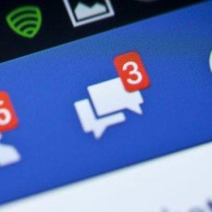 Facebook'ta korkutan güvenlik açığı