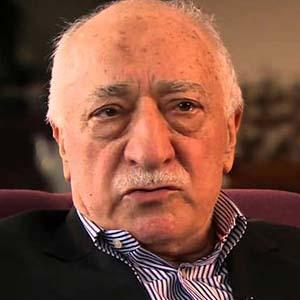 Fethullah Gülen'e tarihi hapis cezası