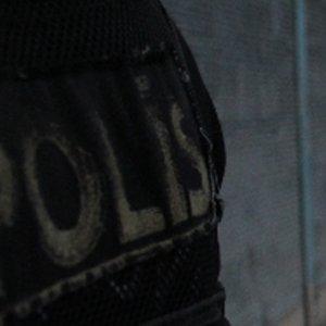 Beytüşşebap'ta çatışma çıktı: 3 polis yaralı