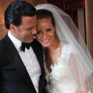 Ünlü çiftin boşanma protokolü ortaya çıktı