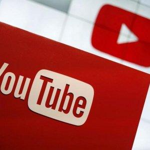 Youtube çöktü !