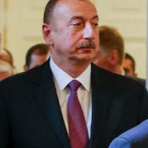 Azerbaycan ile Ermenistan anlaştı