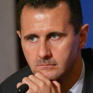 Suriye lideri Esad'dan sürpriz karar