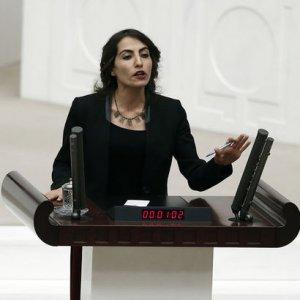 9 HDP milletvekiline büyük şok !