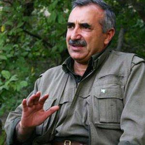 Murat Karayılan: Kayyumlara saldırırız