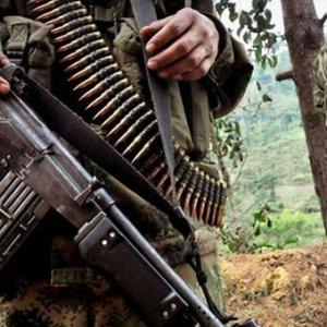 Terör örgütü silah bırakıyor