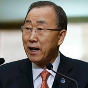 BM'den Erol Önderoğu isteği !