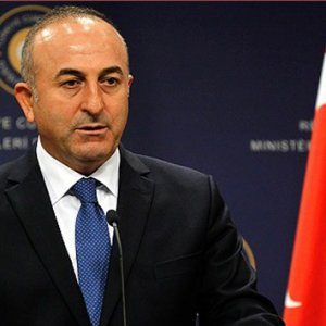 Türkiye'den İncirlik açıklaması