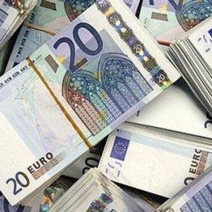 Türkiye'ye para akacak !