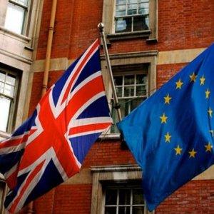 İngiltere'deki referandum sonuçları açıklandı