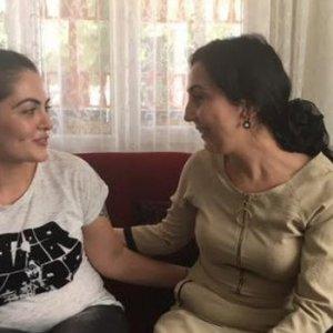 Çilem Doğan'ın avukatından HDP açıklaması !