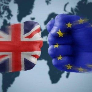 İngiltere'nin ayrılık kararı Türkiye'yi nasıl etkiler ?