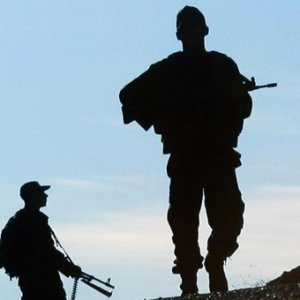Bakan Fikri Işık'tan bedelli askerlik açıklaması