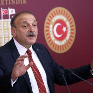 Oktay Vural'dan Kılıçdaroğlu'na yanıt