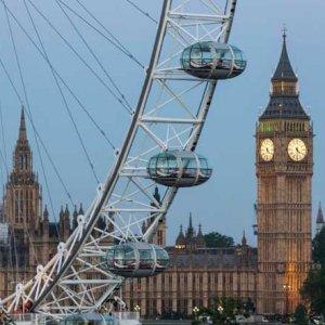Birleşik Krallık küçülecek mi ?