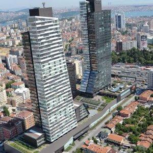 Erdoğan'dan Trump ismini kaldırın çağrısı