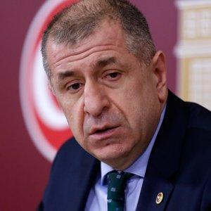 MHP Genel Başkan adayına Ermeni lobisi engeli