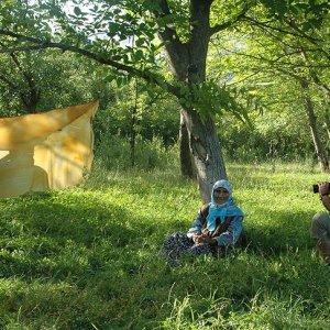 Ara Güler Fotomaratonu Şebinkarahisar'da başladı !