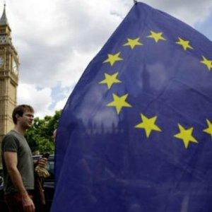İngiltere'de AB için yeniden referandum