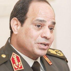 Mısır PKK'lılarla temasa geçti !