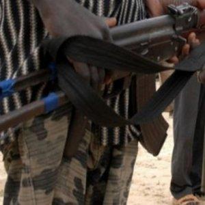 Köylüler birbirine girdi: 14 ölü 47 yaralı