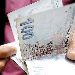 Milyonlarca emekliye 3 maaş avans müjdesi !