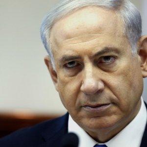 İsrail ile 6 yıl sonra sil baştan  !
