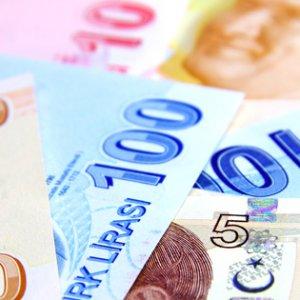 Konut kredilerinin toplam değere oranı %80'e çıkarıldı