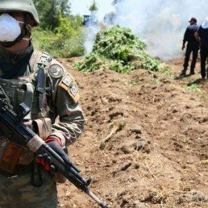 PKK talimat verdi: Hepsini yakın