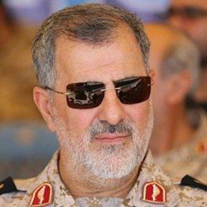 İran'dan Kuzey Irak'a: Her yeri vururuz !