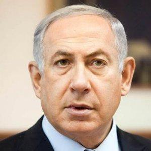 Netanyahu'dan anlaşma açıklaması
