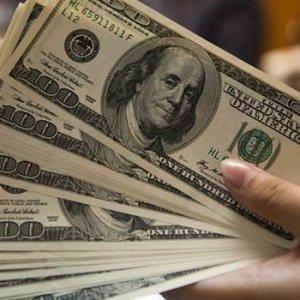 Dolar yeniden hareketlendi !