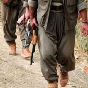 O PKK'lı Almanya'ya iade edilecek