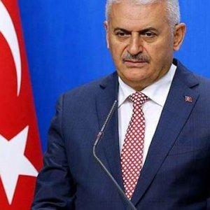 Başbakan Binali Yıldırım'dan erken seçim iddialarına yanıt