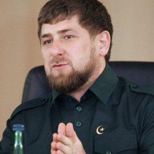 Kadirov'dan Türkiye yorumu