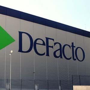 DeFacto, o mağaza zincirini devralıyor