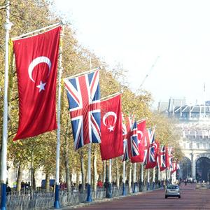En çok Türkiye kaybedecek !