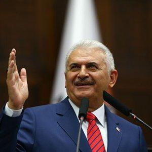 Türkiye Rusya'ya tazminat ödeyecek mi ?