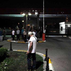 Atatürk Havalimanı saldırısı ölenlerin kimlikleri belli oldu