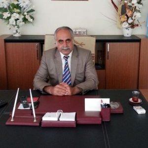 DBP'li belediye başkanı görevden alındı !