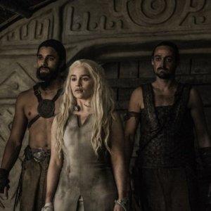 Game Of Thrones'a bir Türk daha dahil oluyor