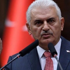 Başbakan Yıldırım saldırının detaylarını açıkladı