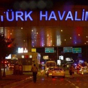 İsveç'ten anlamlı Türkiye kararı !
