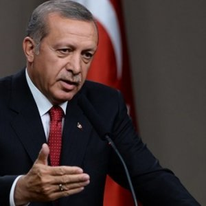 Cumhurbaşkanı Erdoğan Putin görüşmesinin detaylarını anlattı !