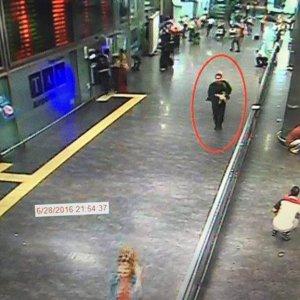 Atatürk Havalimanı saldırısıyla ilgili şok ayrıntılar