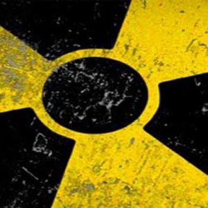 Ankara'da kimyasal facia: 2 ölü!