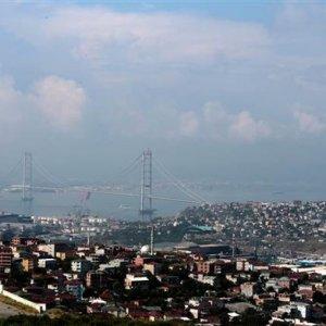 Osman Gazi Köprüsü için büyük sürpriz !